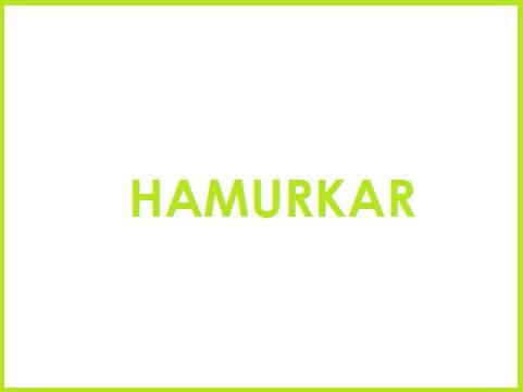 HAMURKER KÜREKİ 054588323289